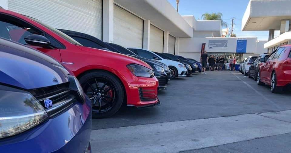 Galpin Vw Service >> Galpin Volkswagen Galpinvw Twitter