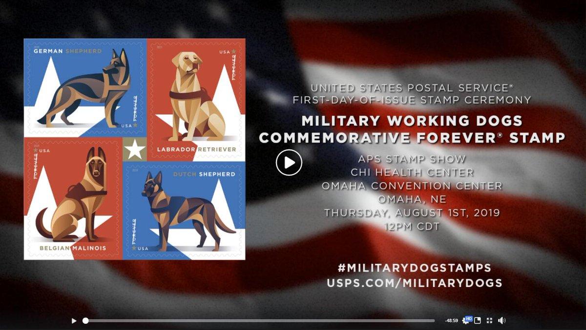 USPS Help (@USPSHelp)   Twitter