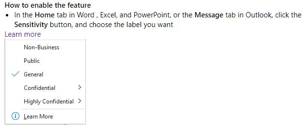 OfficeInsiders on JumPic com
