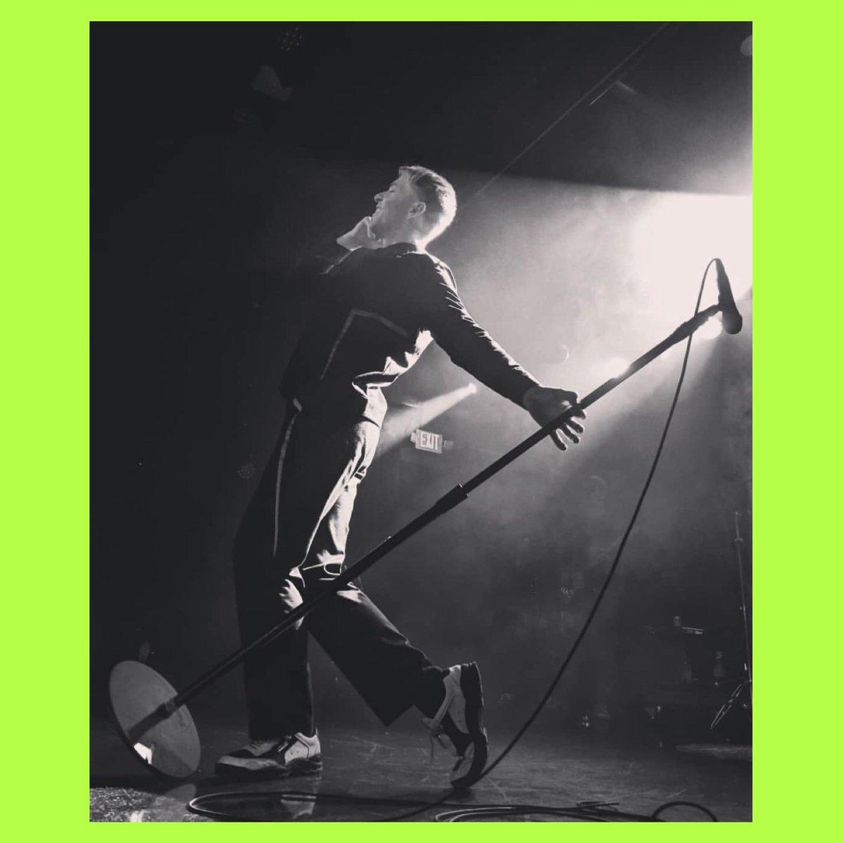 DENVER • TONITE | Limited Tickets Still Remain • Online & At The Door axs.com/events/370850/…