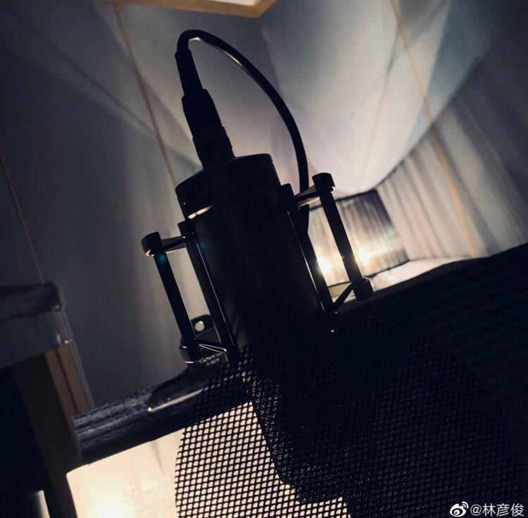 idol producer 2 on JumPic com