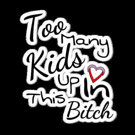 Bubble-free Stickers!   https:// gearedupformomdays.com/collections/bu bble-free-stickers  …   #decal #homedecor #sticker #momlife #mamalife #mommylife #yyc #yycbusiness #yycstore #yycmoms #yycmom #mamaneedstoshop #onlineshopping #shoppingspree #shoppingmom #gearedupformomdays #momdays #momshopping<br>http://pic.twitter.com/ryjCE9a65A