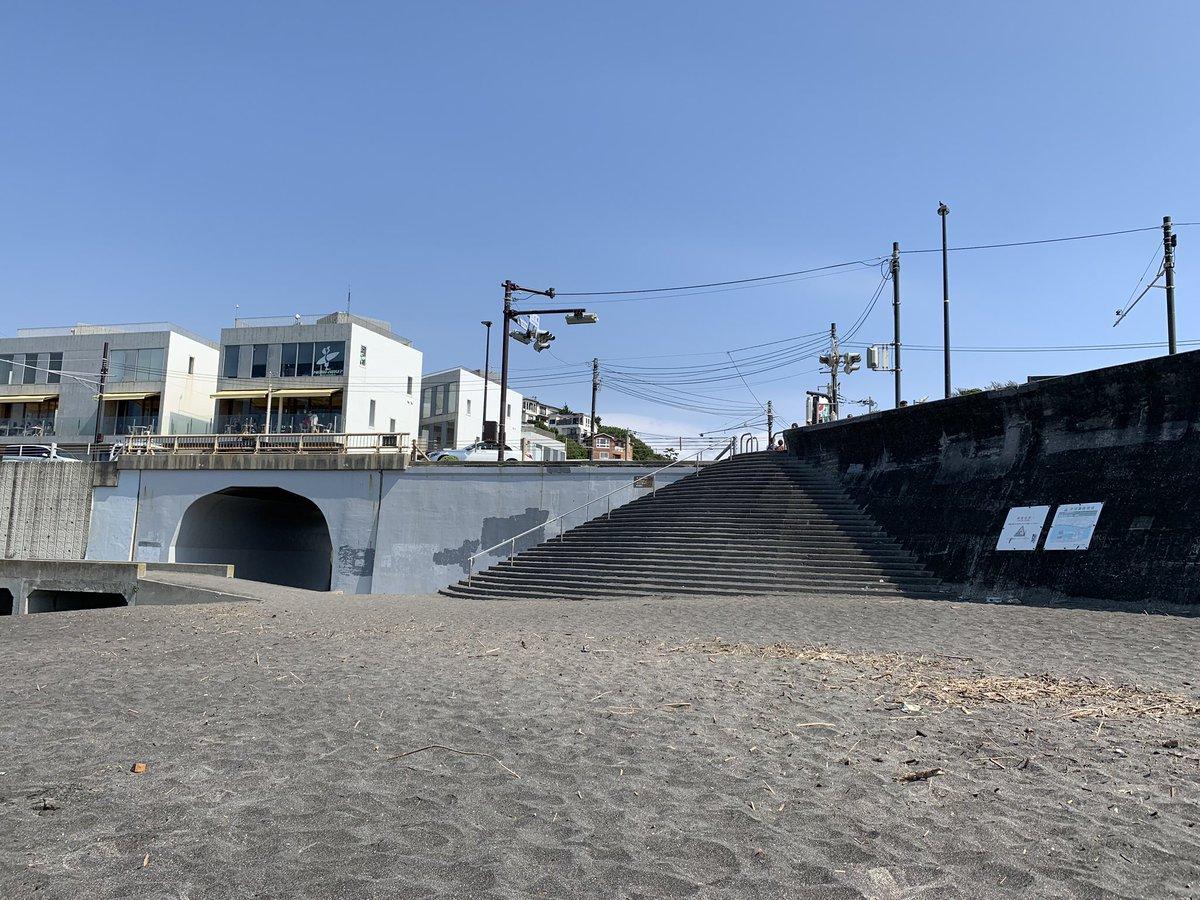 行合橋(3)