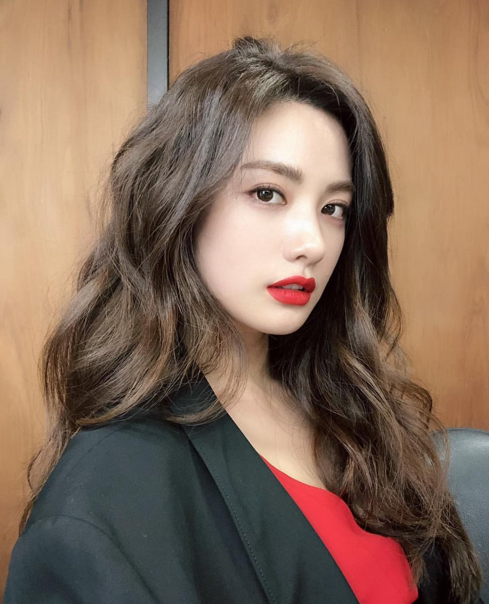 Image result for nana after school 2019