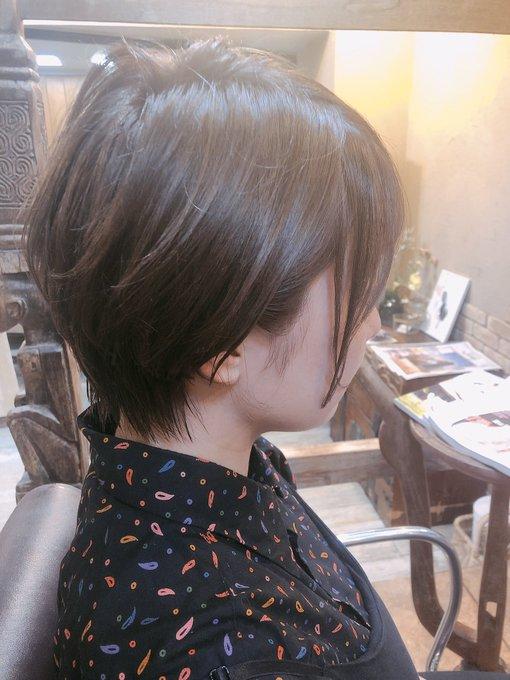 グラビアアイドル紺野栞のTwitter自撮りエロ画像45