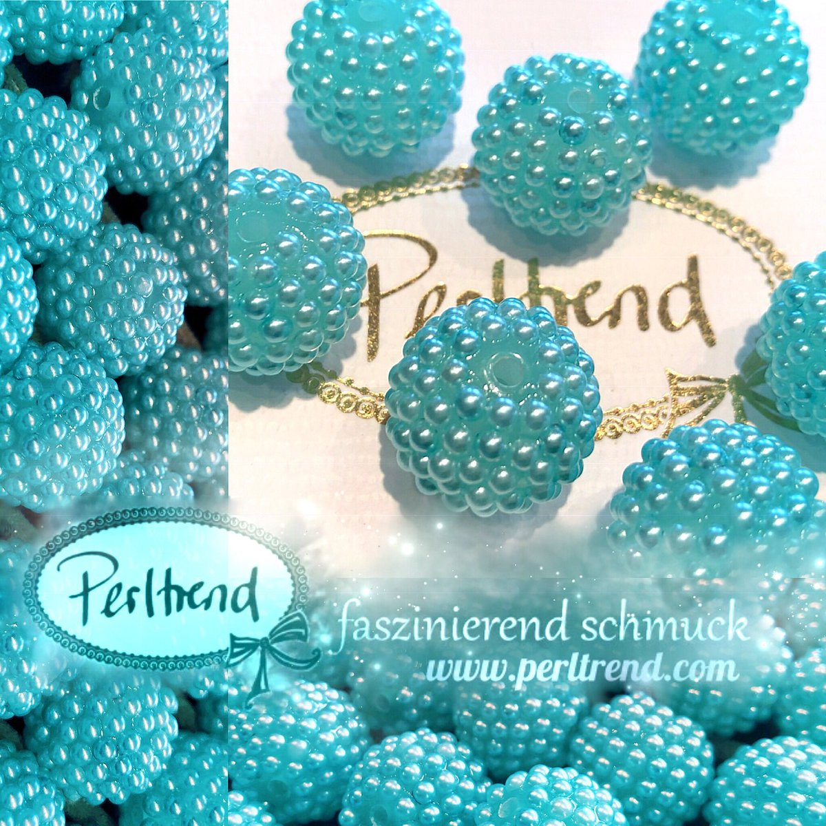 https://instagram.com/p/BsKhViWAmTF/ #perltrend #luzern #schweiz #switzerland #onlineshop #schmuck #jewellery #jewelry #accessories #beads #perlen #pearls #fashion #mode #jewellerydesign #schmuckzubehör #diy #jewellerysupplies #türkisblau #türkis #blau #blue #turquoise  #bigpearls #cutepic.twitter.com/Ro4hLwrv9b