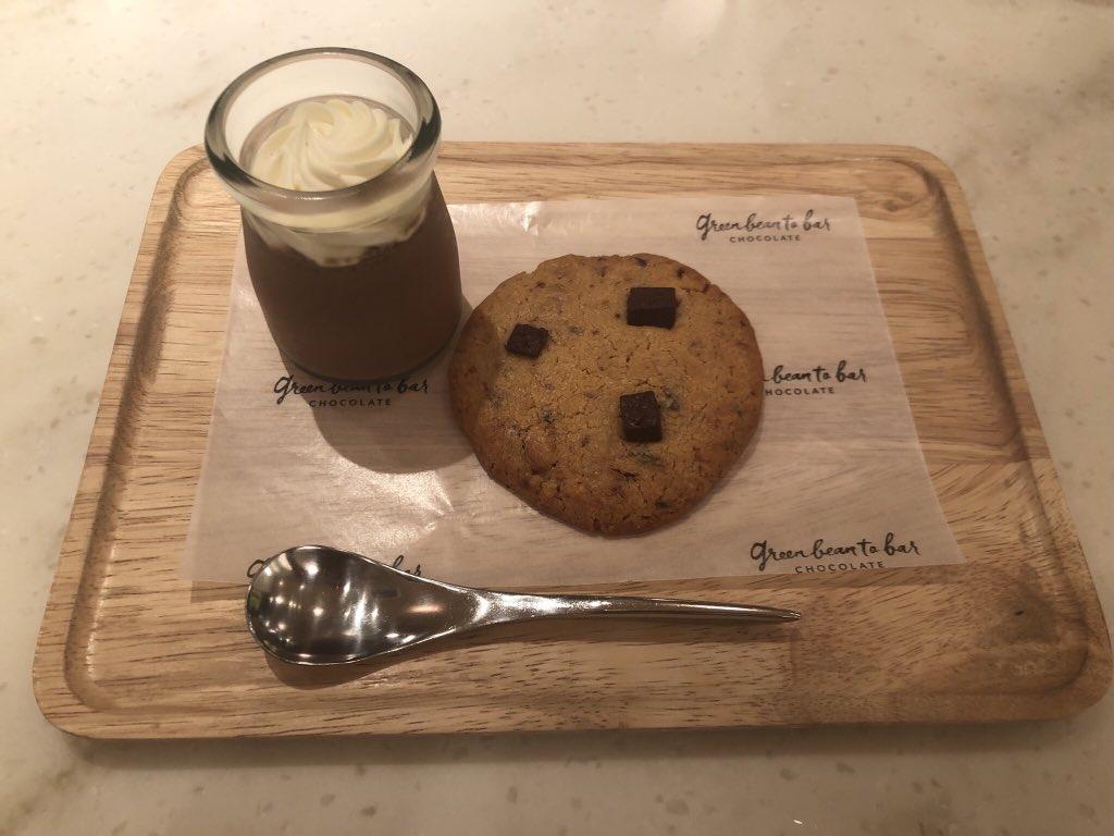 chocolatepudding    hashtag on Twitter