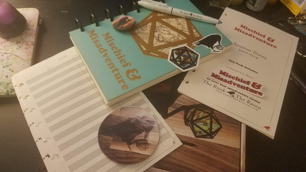 ebook islam und sozialisation aktuelle studien