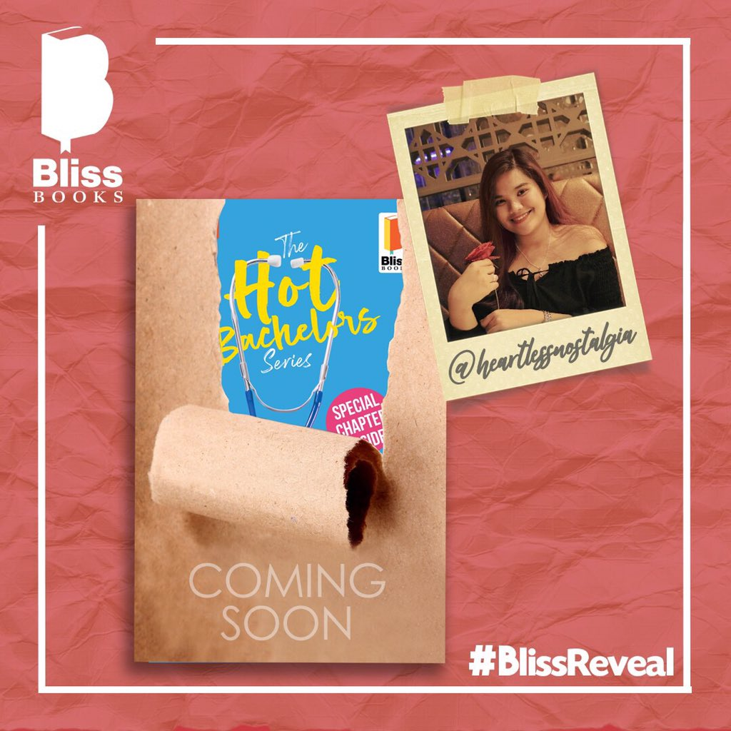 Bliss Books (@blissbooksph) | Twitter