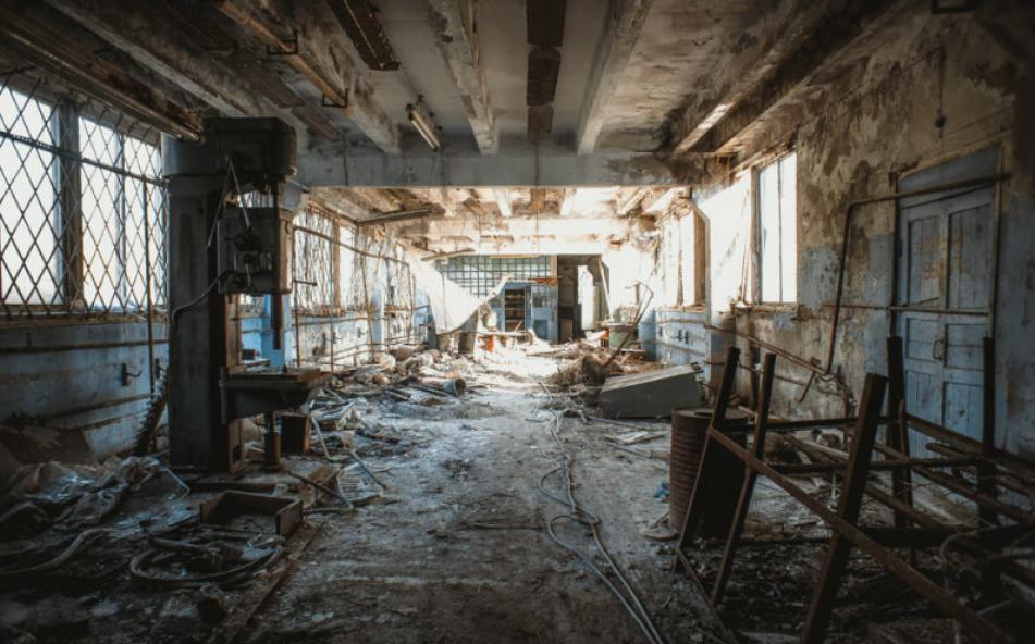 База отдыха завода химволокно фото