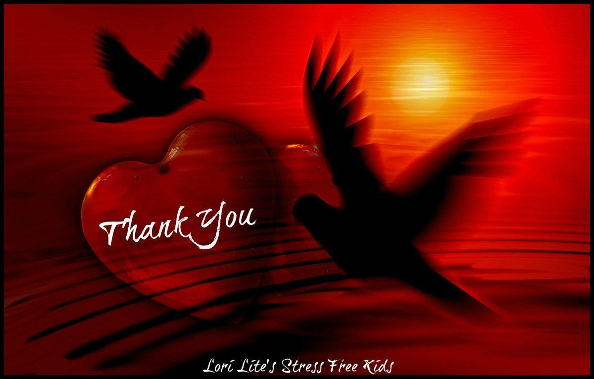 RT Angels @AnitaBadhwar @TotTails @JudithK14292802 @gail_fazio @dlhampton @MrsDSGC @tomtolkien @victoria_jonesv @LittleFishBlog @HeartsatPlay @braininsights @AnewmeHealthy @es_parenting @HomeWithTheKids @kara_benoit <br>http://pic.twitter.com/MclGSQlbE2