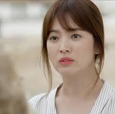 song hye kyo drama list - 640×638