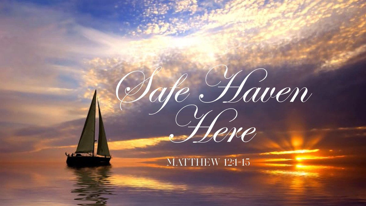 Harbor Light Church Harborlightcm Twitter
