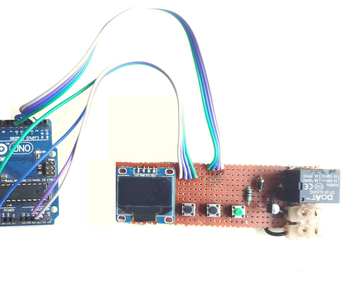 EBG 8KuU4AY4o3N - arduino timer