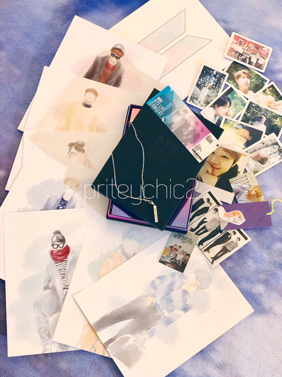 #BTSWORLD ALBUM #GIVEAWAY TIME! Ends AUG 11th 12amEST  1 winner, rules are: 1. Like,RT&Follow 2. Answer: As BTS becomes such inspiration to us all, name a predicament where BTS has helped you get thru said troubling time. 3. Tag @BTS_twt & #BTS  Open WW.  #btsgiveaway #BTSGA + <br>http://pic.twitter.com/8rhN9Y2Xlj