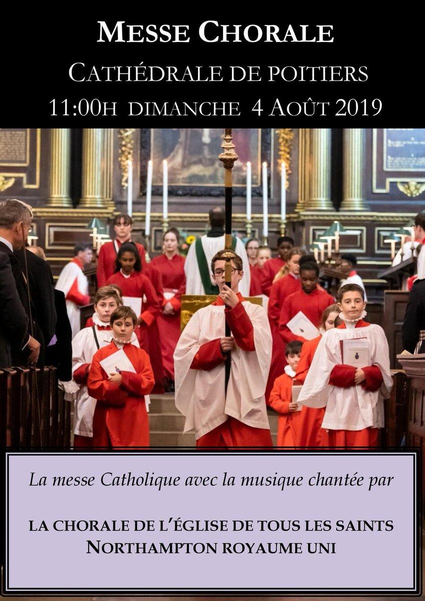 Délégué Épiscopal à lEnseignement Catholique.