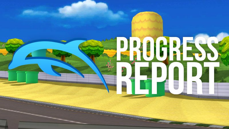 Rpcs3 Fatal Error Not Responding