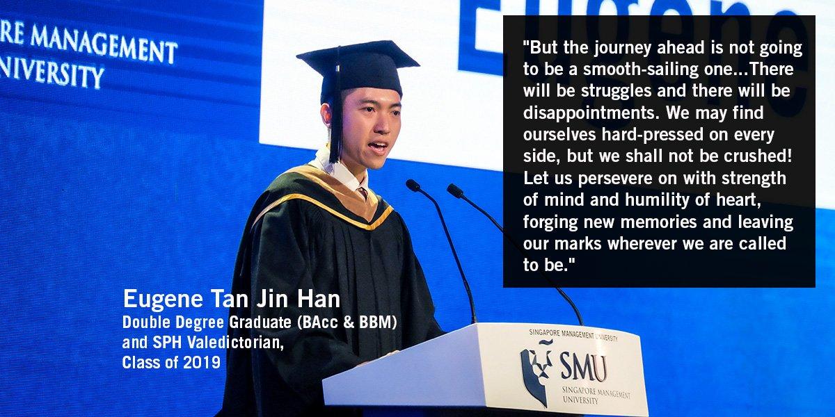 Singapore Management University (@sgSMU)   Twitter