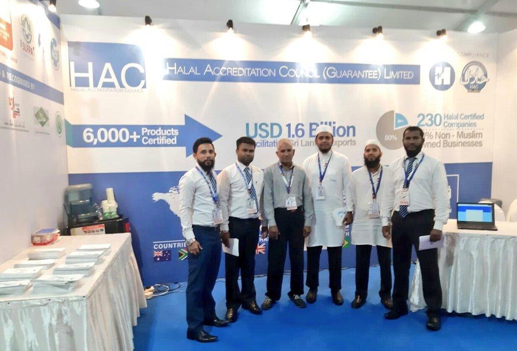 HAC Sri Lanka (@HACSriLanka) | Twitter
