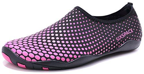 PUMA TATAU MID L GTX Sneaker, Winterschuh Gr.: 40 EUR