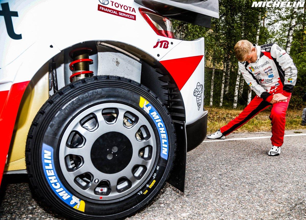 WRC: NESTE Rally Finland [1-4 Agosto] - Página 9 EBGth24XUAAxBm9