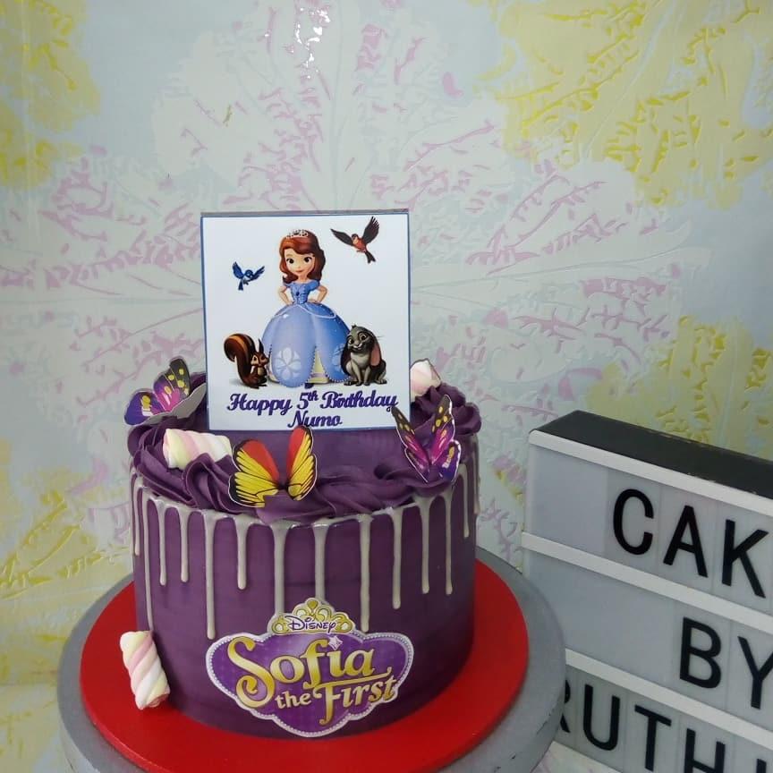 Cool Sofiathefirstcake Hashtag On Twitter Funny Birthday Cards Online Fluifree Goldxyz