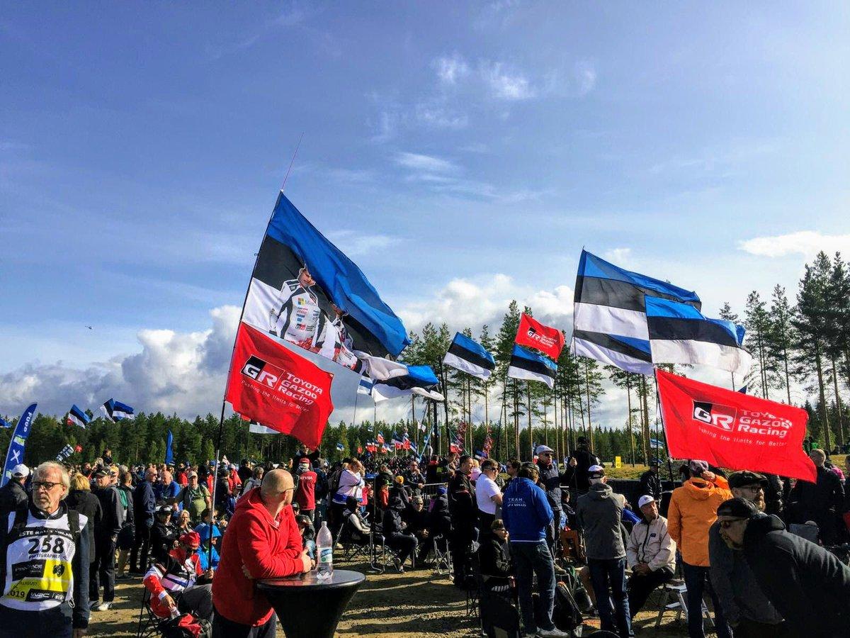 WRC: NESTE Rally Finland [1-4 Agosto] - Página 9 EBHIMj1WkAArQ4C