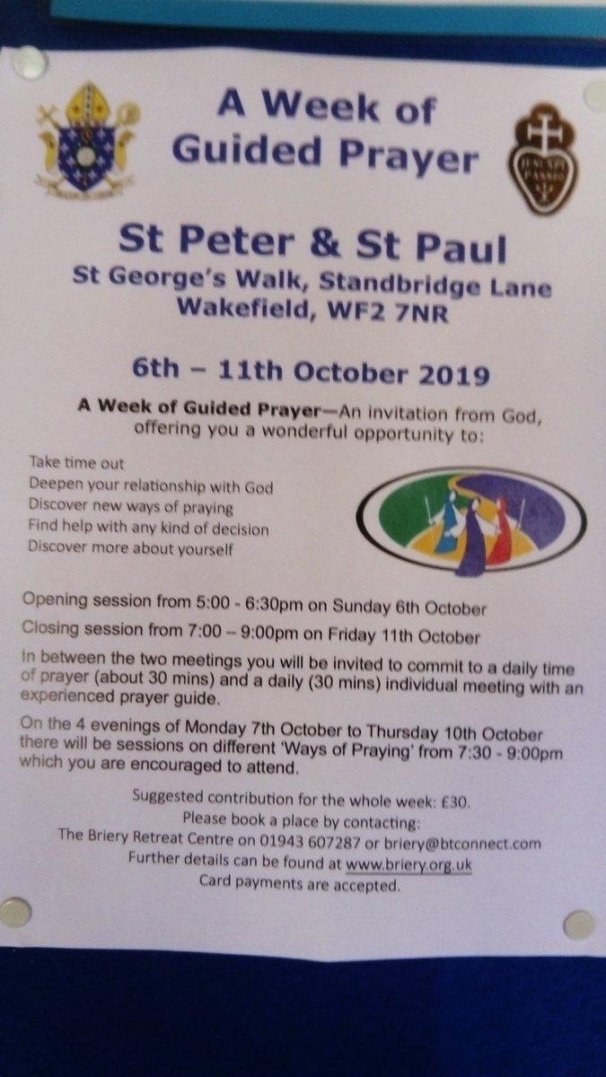 St Peter & Paul (@peterpaulsandal) | Twitter