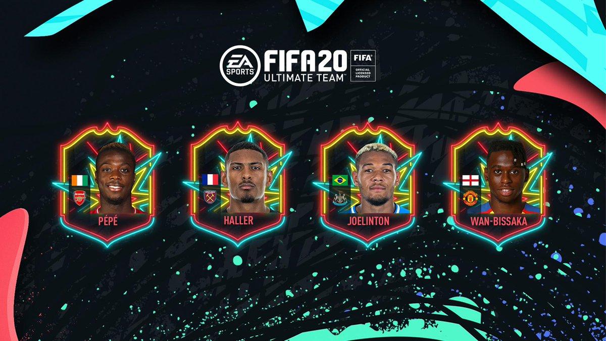 Gameplay de FIFA 20 mostra melhorias discretas no jogo 1