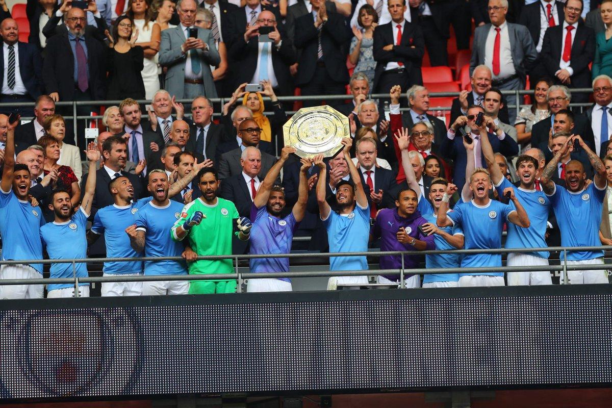 Wembley Stadium (@wembleystadium)   Twitter