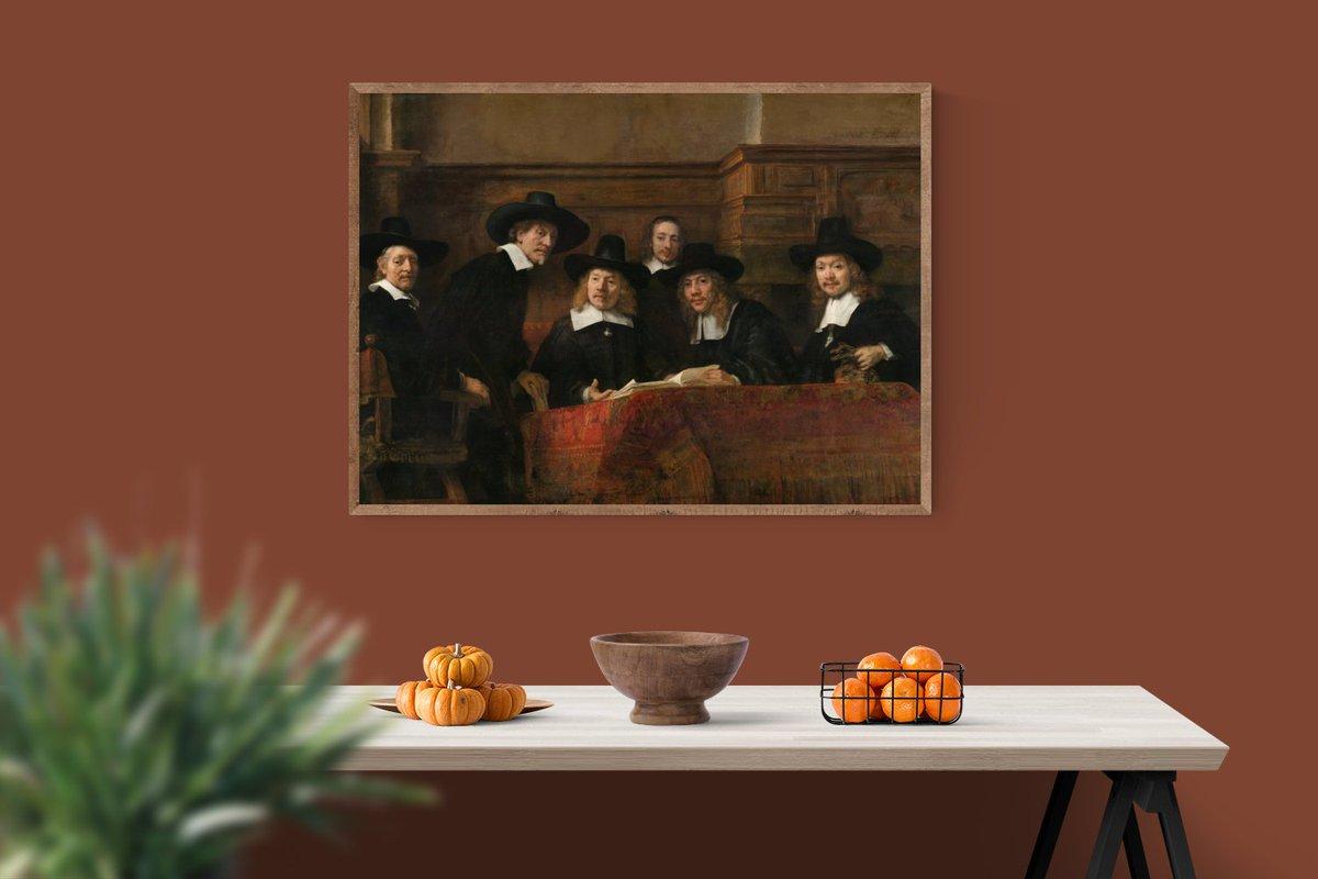 La paix des dupes : Un roman dans la Deuxieme
