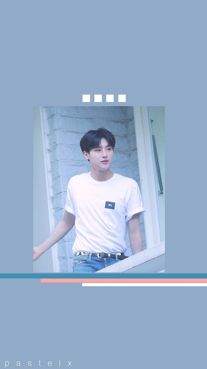 Kpop Edits På Twitter X1 Or Produce X 101 Edits Cho