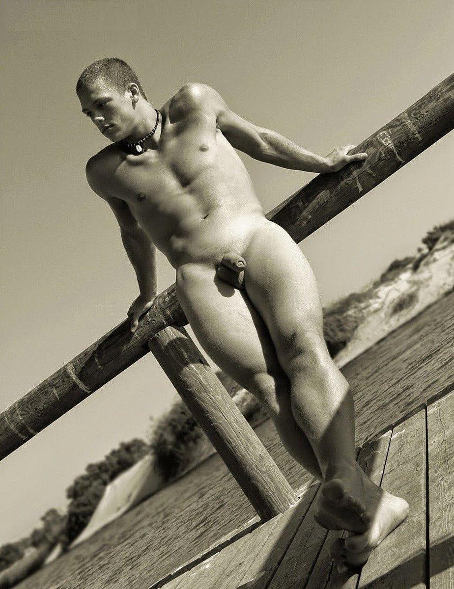 Former jerry springer producer was naked