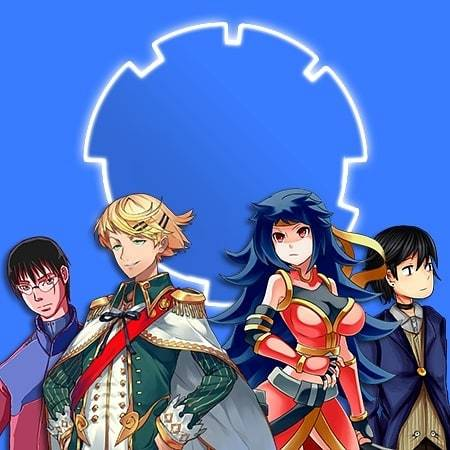 rpgmaker tagged Tweets and Download Twitter MP4 Videos   Twitur