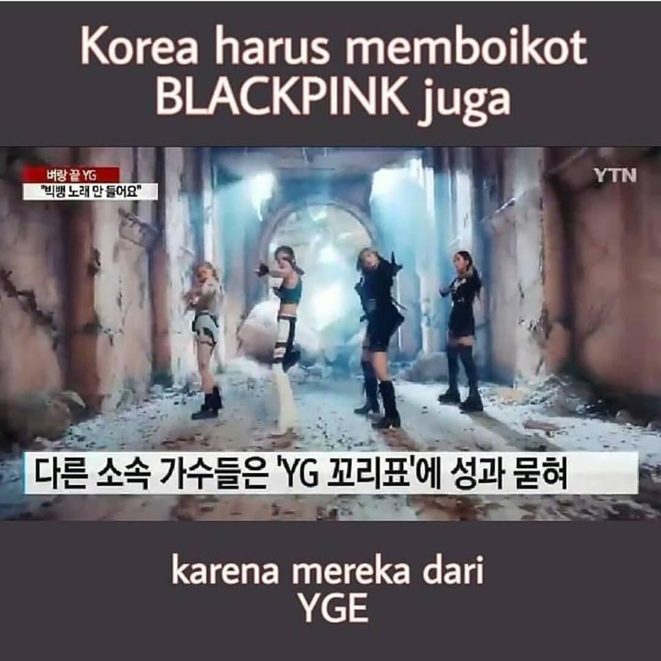 Blackpink Ost Download