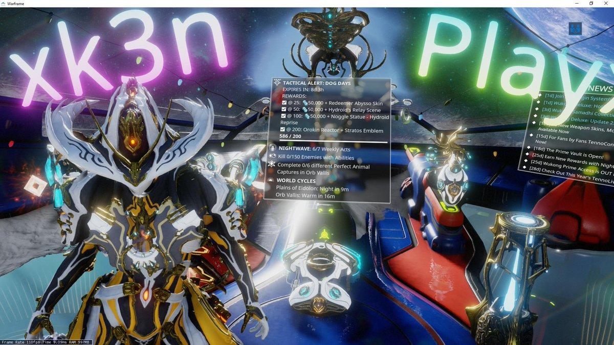 k3nPlay [#TeamB42][#PhoenixCartel] (@K3nPlay) | تويتر