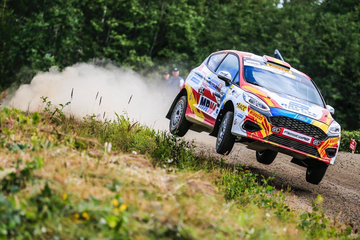 WRC: NESTE Rally Finland [1-4 Agosto] - Página 10 EBIiVLxXUAE-zzp