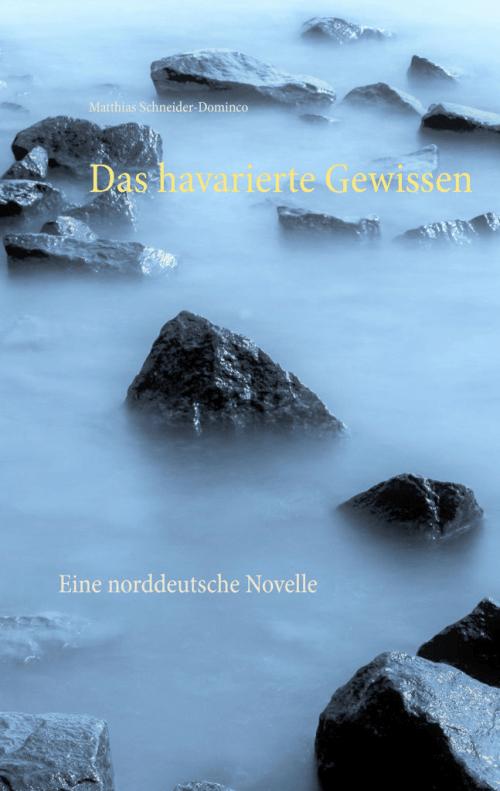 online bestseller 2000