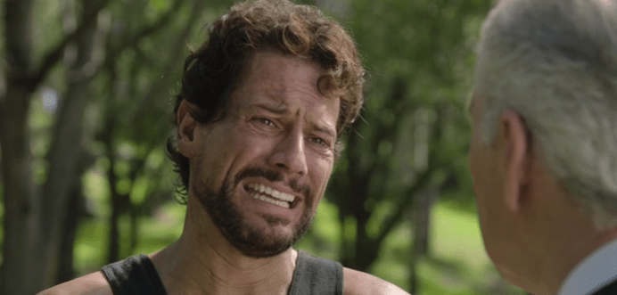 ioanGruffudd tagged Tweets and Download Twitter MP4 Videos