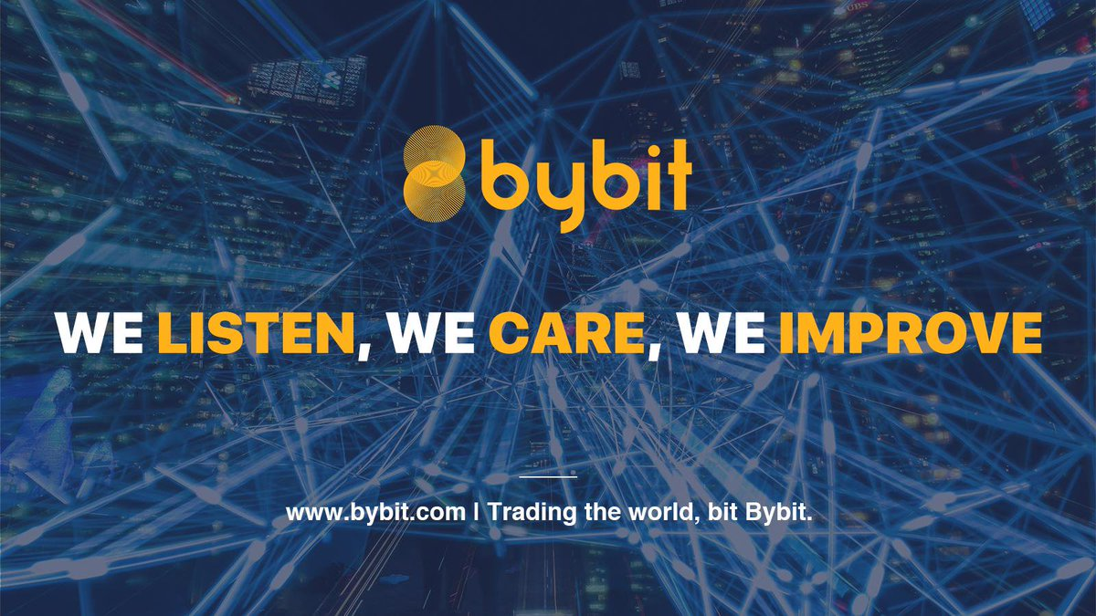 jav cryptocurrency exchange