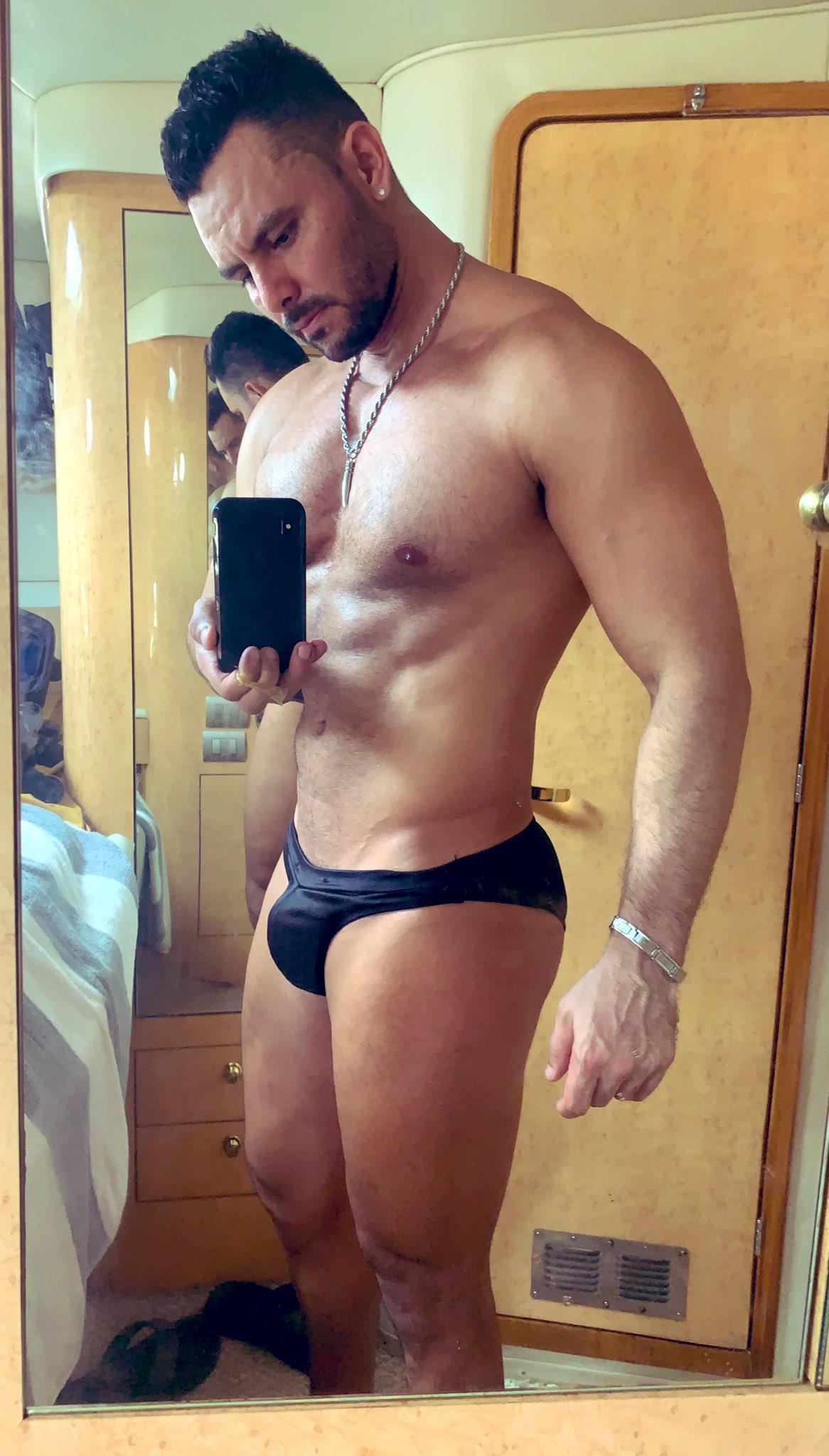 sexo de stripper