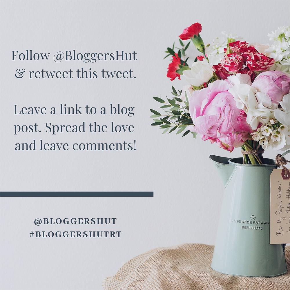 MORNING COMMENT THREAD   Let's support each other~ Spread the love and share your blog posts. #BloggersHutRT #bloggerswanted <br>http://pic.twitter.com/LI2DjocOEN