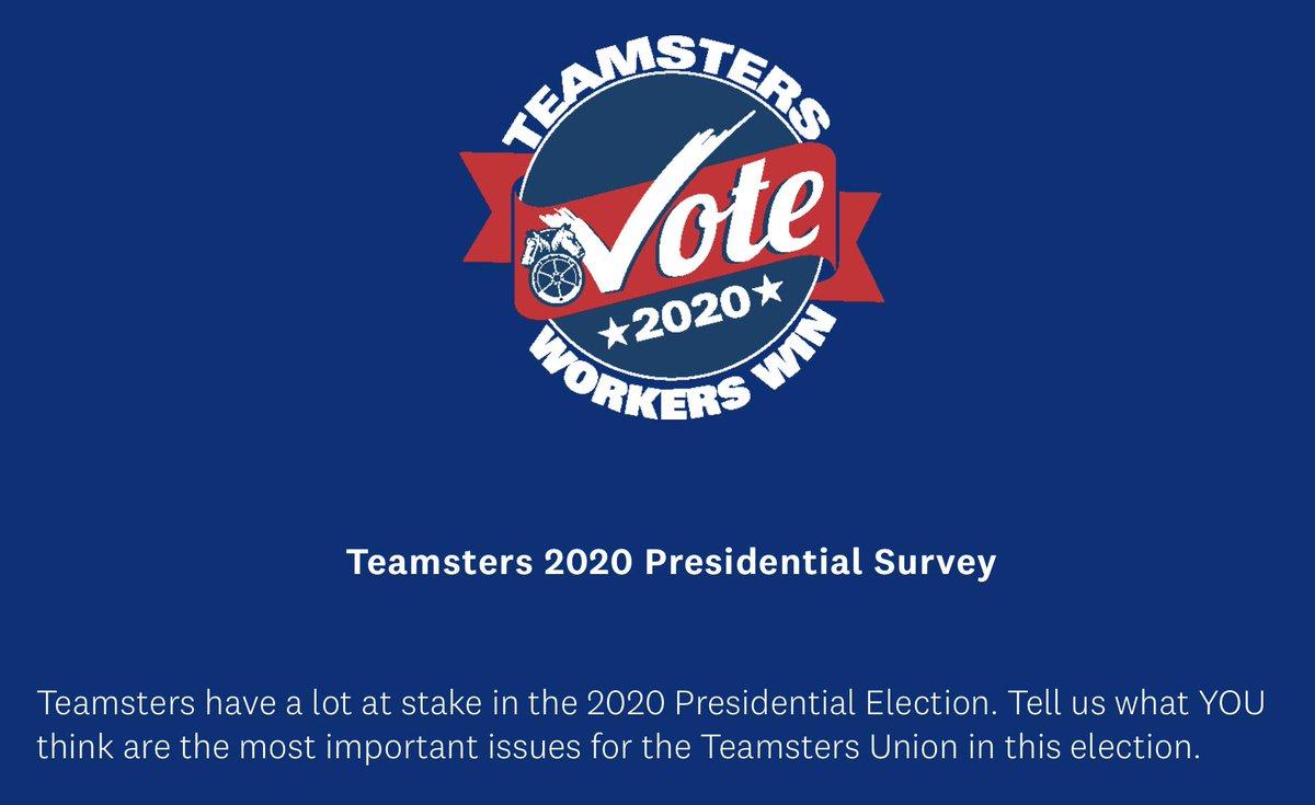 Teamsters Local 986 (@Teamsters986) | Twitter
