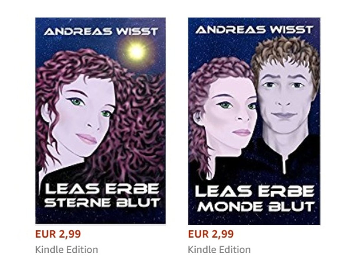 free elles a bilingual anthology of modern french poetry by women