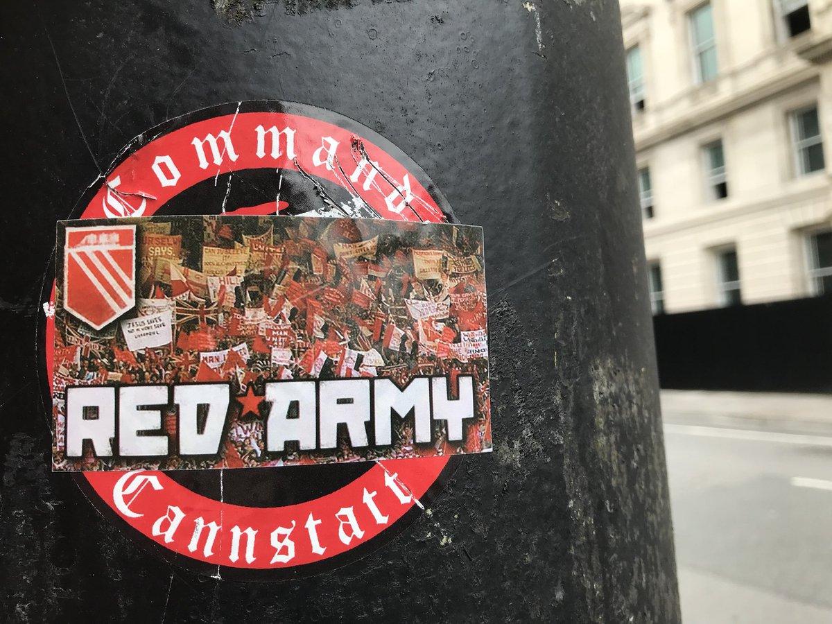 Red Army Stickers (@redarmystickers)   Twitter