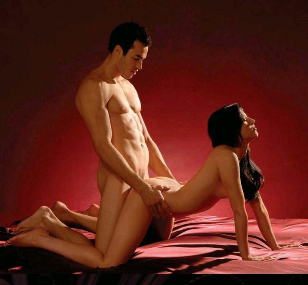 Watch kamasutra sex position explanation