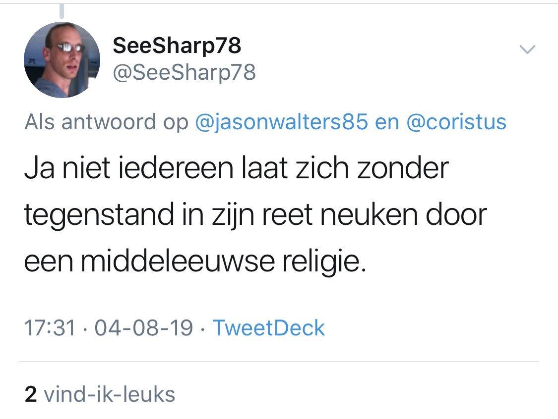 Marc Buchner on Twitter:
