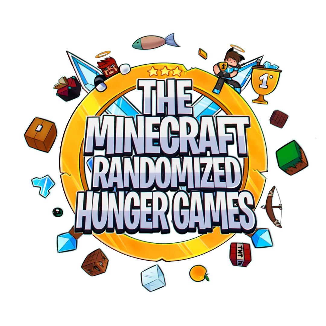 free minecraft games to play