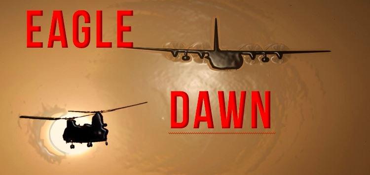 download tactical missile aerodynamics: general topics (progress in astronautics and
