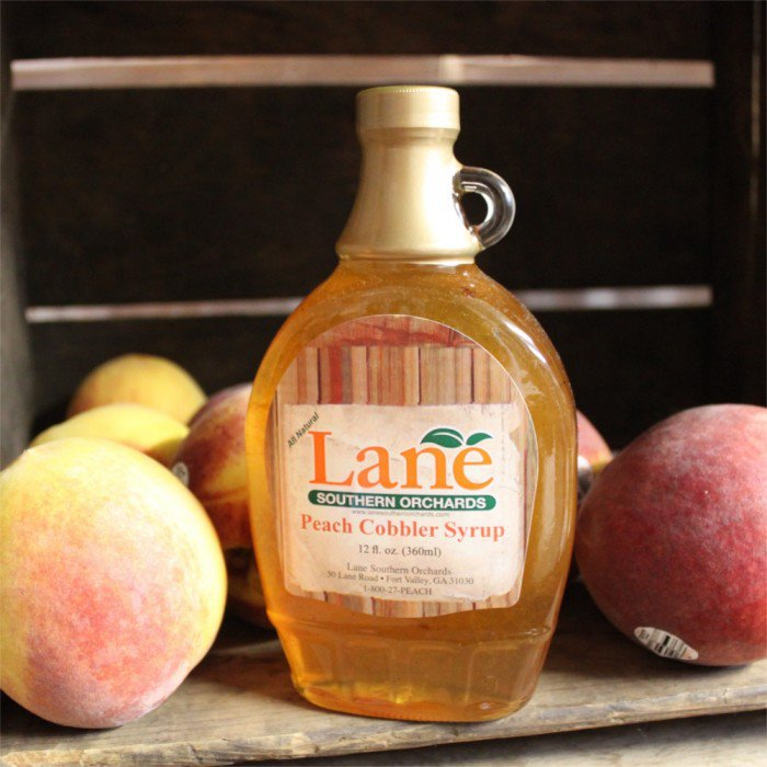 Lane Southern Orchards Coupon & Deal